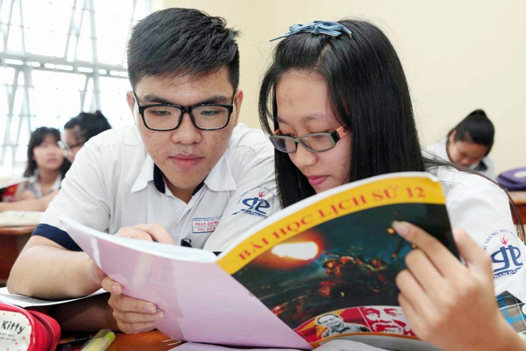 Kết quả hình ảnh cho Sách đối với đời sống sinh viên