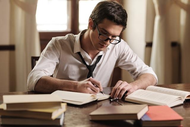 Sách giúp bạn tập trung và tư duy nhanh hơn
