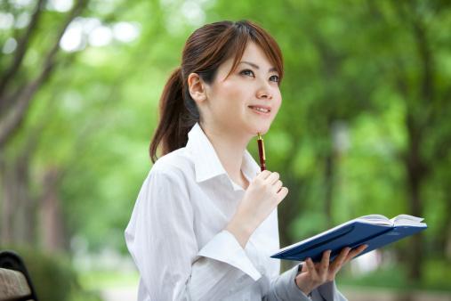 ọc sách giúp bạn tăng cường khả năng tư duy, phân tích và sáng tạo